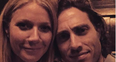 Gwyneth Paltrow brad Fulchuck