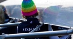 ox boat