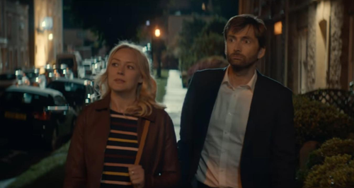 Deleted Broadchurch Scene Reveals How DI Hardy's T