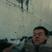 4. Harry Styles Is In Deep Water In New 'Dunkirk' Trailer