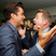 11. Orlando Bloom joins James Corden on The Late Late Show.