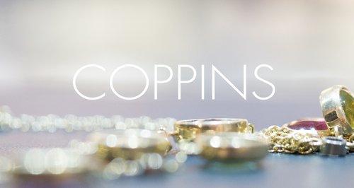 Coppins