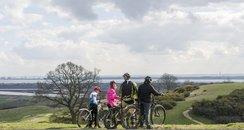 Active Essex Hadleigh Park