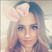 4. Cheryl Makes Her First Instagram Appearance Since The Birth For Her B'Day