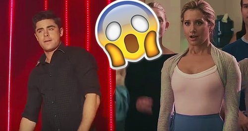 This High School Musical 4 Trailer Is Fooling EVERYONE