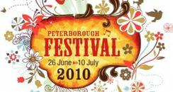 Peterborough Festival